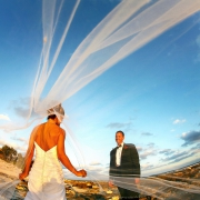 Barcelo Destination Wedding