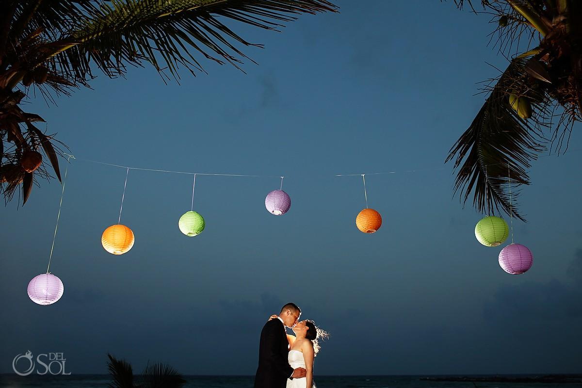 Hacienda del Mar Destination Wedding Photo
