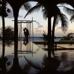 Riviera Maya Haciendas Weddings