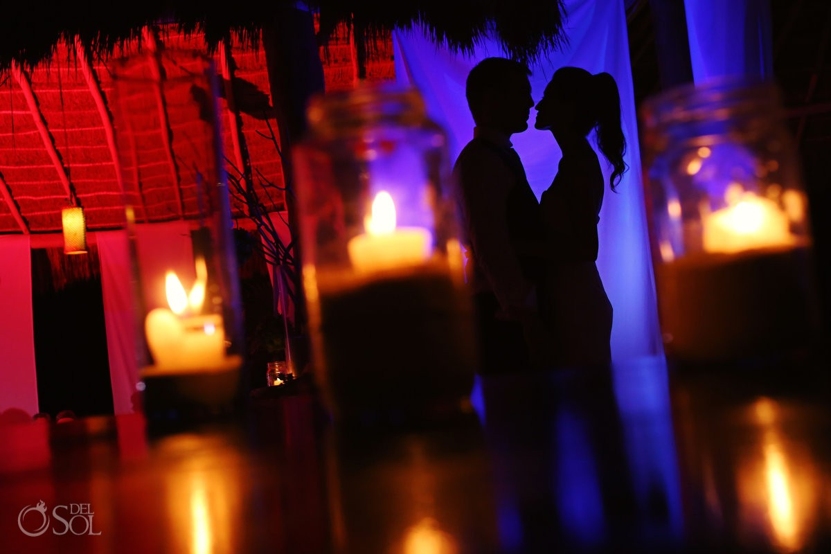 destination-wedding-reception-tulum
