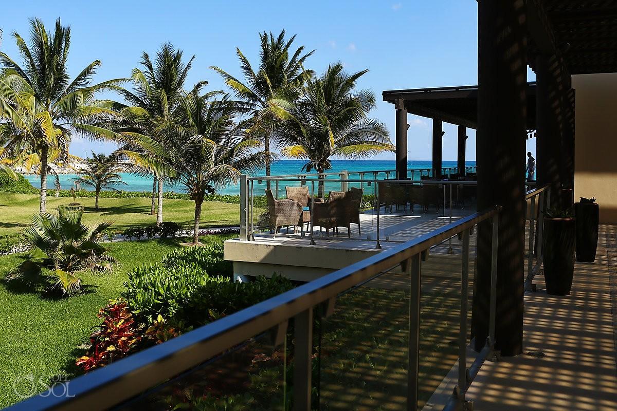 Now Jade Resort Puerto Morelos Riviera Maya