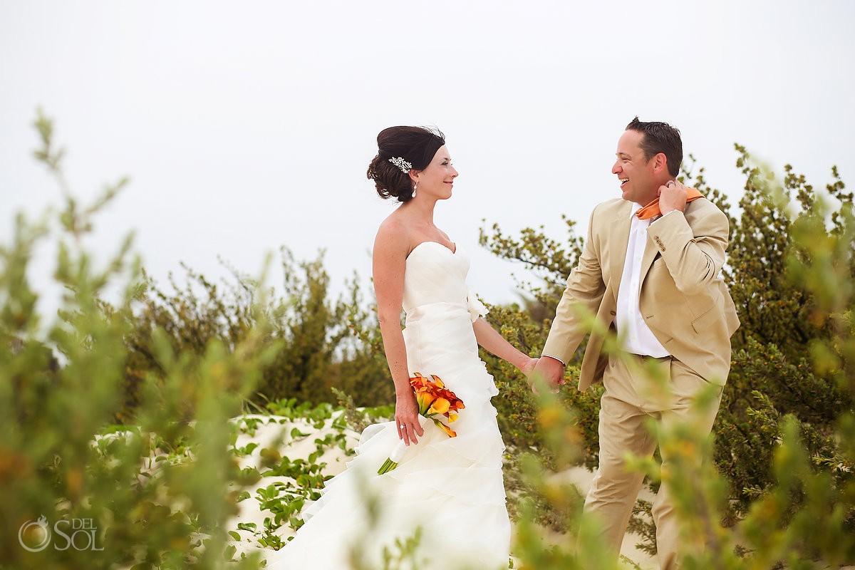 Destination Wedding Now Jade bride and groom