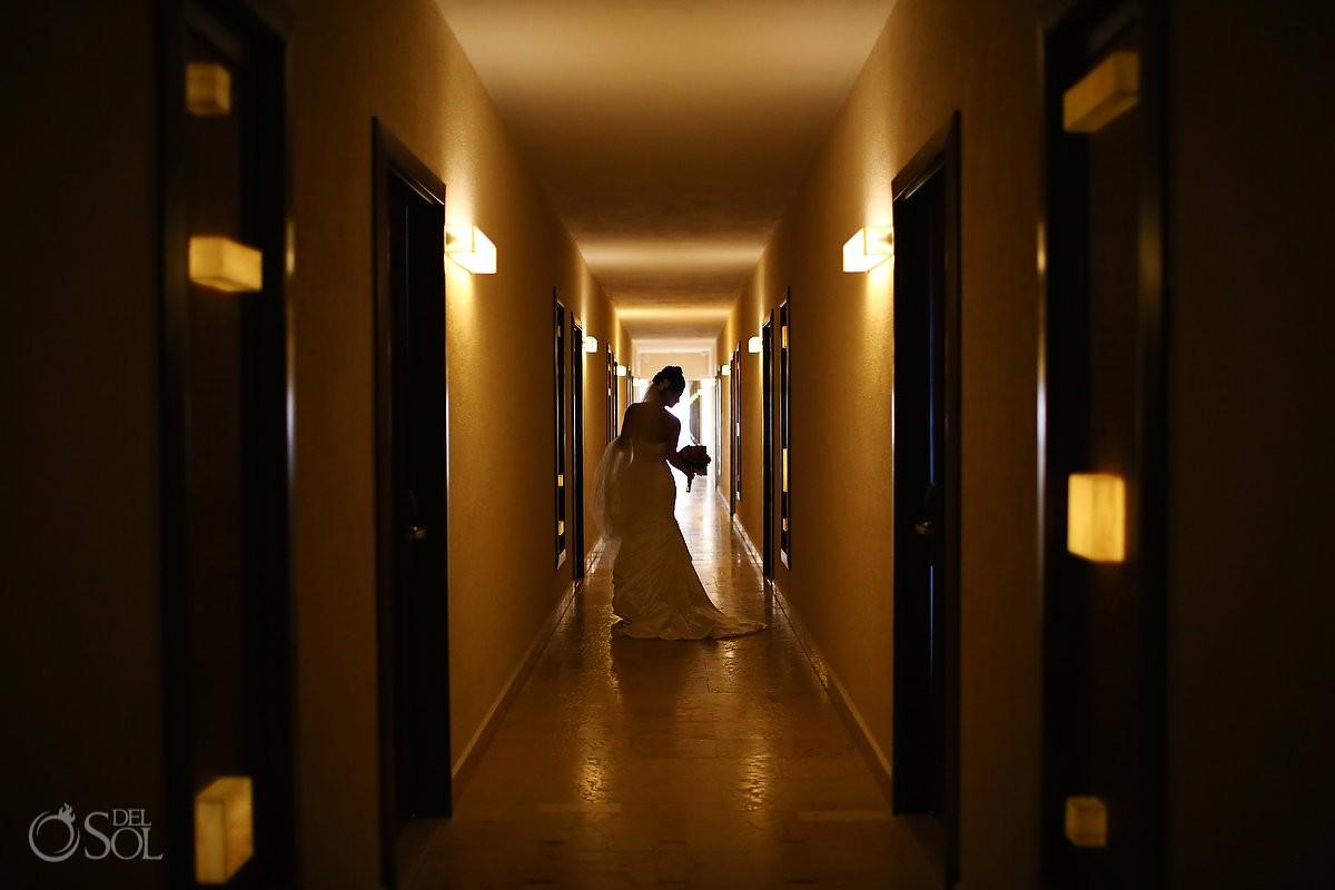 Wedding Dreams Riviera Cancun