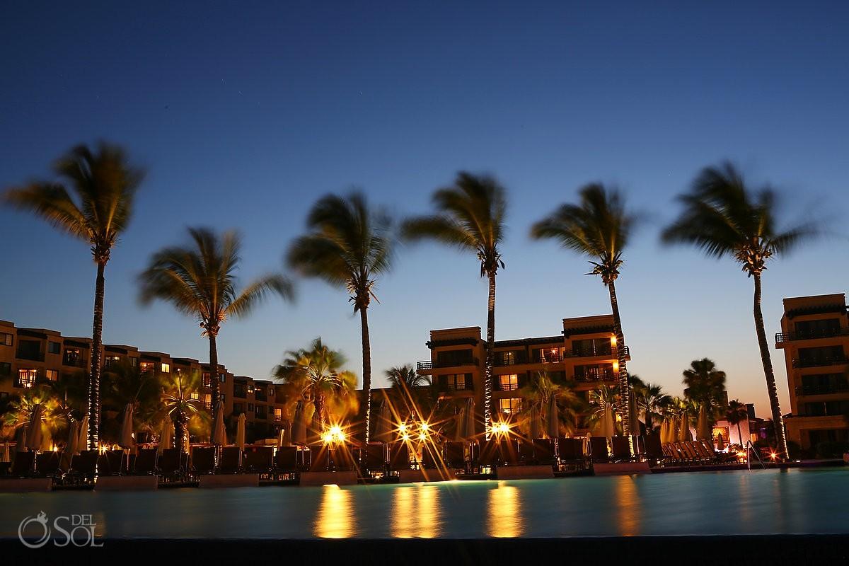 Wedding Mexico Dreams Riviera Cancun