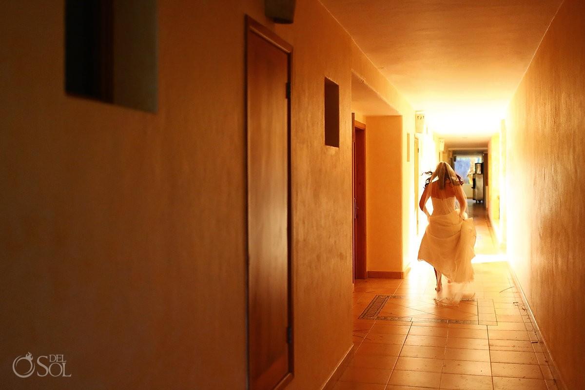 Wedding Iberostar Riviera Maya
