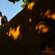 Riviera Maya wedding award-winning photographers Del Sol Photography