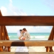 Riviera Maya wedding Iberostar