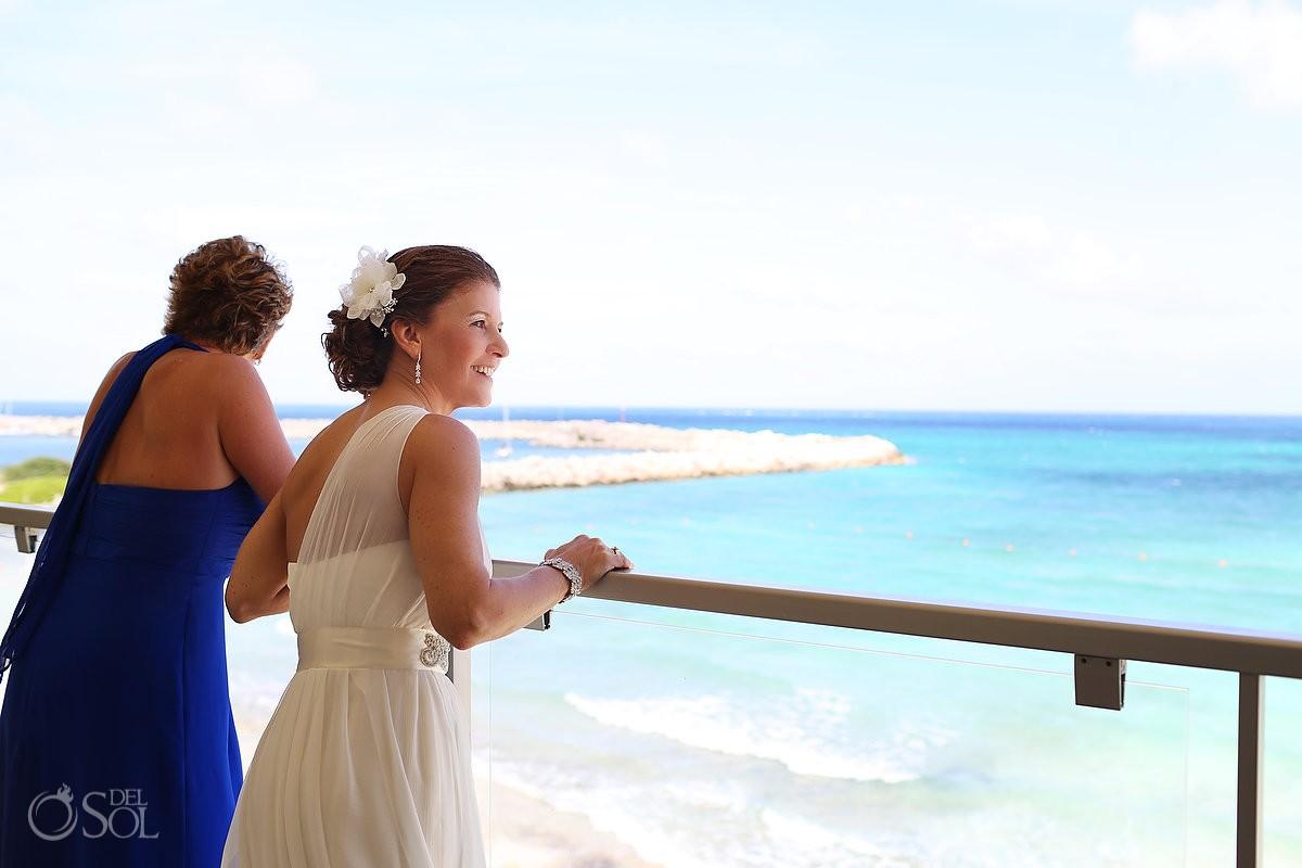 Wedding Riviera Maya Now Jade