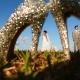 Hyatt Ziva Wedding Photographer