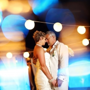 Riviera Maya wedding Secrets Maroma Mexico