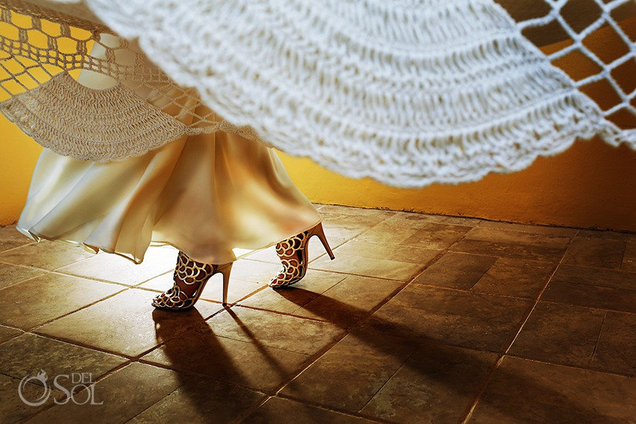 Riviera Maya wedding award-winning photo Del Sol Photography
