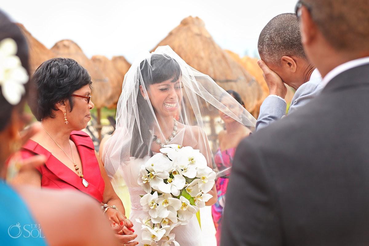 Riviera Maya wedding Now Jade Resort Mexico