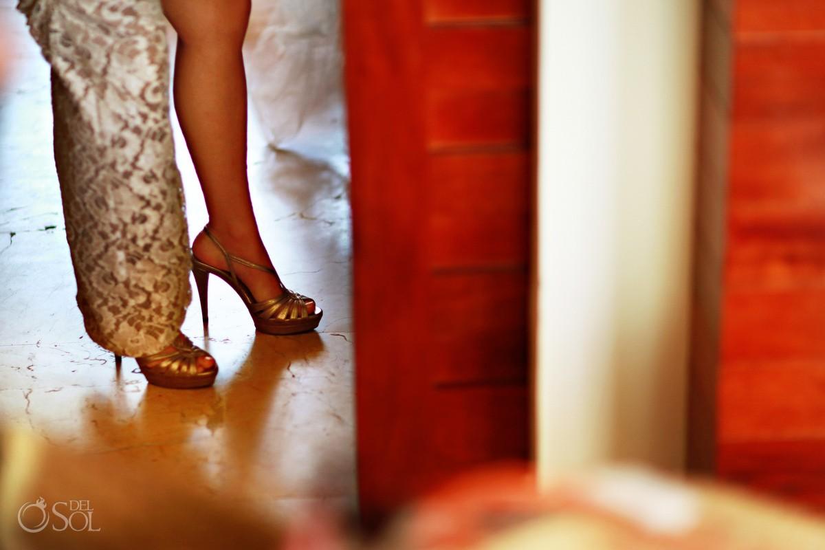 Riviera Maya wedding photography Mexico