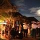 Tulum photography private villa Casa Buena Suerte. Mexico photographers Del Sol Photography