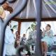 Wedding The Royal Playa del Carmen Riviera Maya Mexico