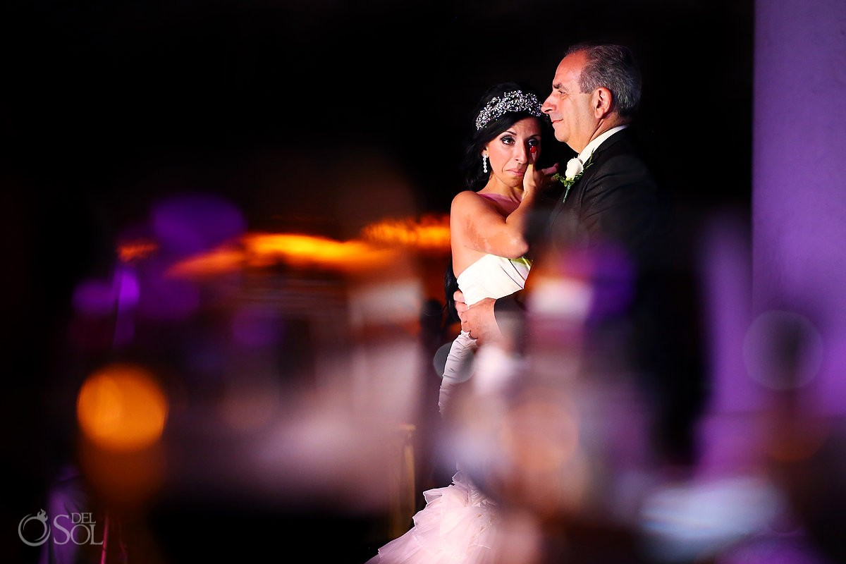 Wedding Xcaret Park Riviera Maya. Mexico Del Sol Photography