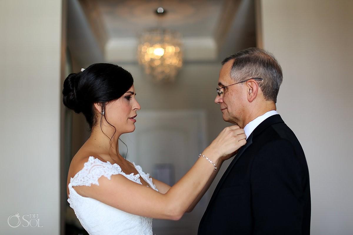 Wedding Atlanta Georgian Terrace Hotel Del Sol Photography