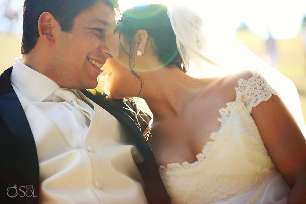 Wedding Atlanta bridal portraits Del Sol Photography