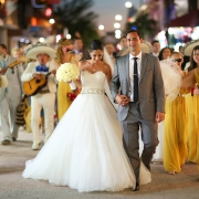Playa del Carmen wedding Mexico Del Sol Photography