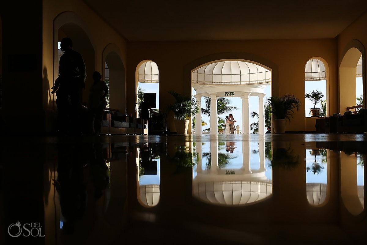 Destination wedding Riviera Maya Barcelo Maya Mexico Del Sol Photography