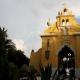 Destination wedding Riviera Maya Grand Palladium Mexico Del Sol Photography