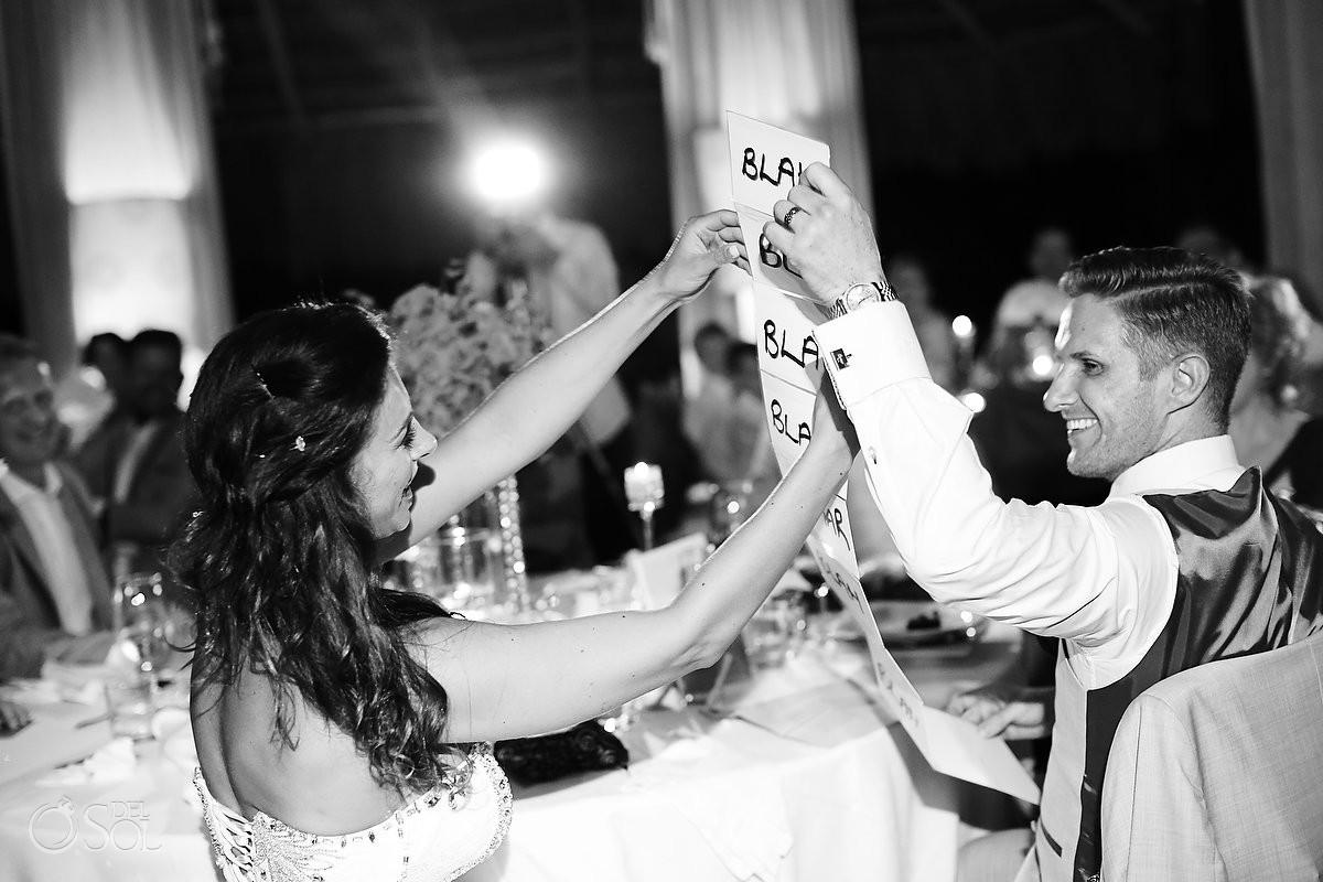 Riviera Maya wedding Viceroy Resort Mexico Del Sol Photography