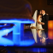 Destination wedding The Royal Playa del Carmen Mexico Del Sol Photography