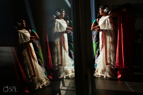Cancun wedding Nizuc Resort and Spa Mexico Del Sol Photography