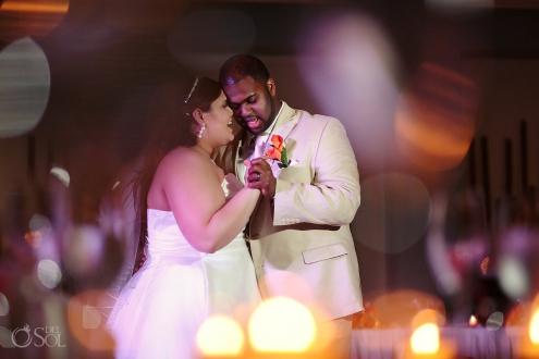 Riviera Maya wedding Now Jade Resort Del Sol Photography Mexico