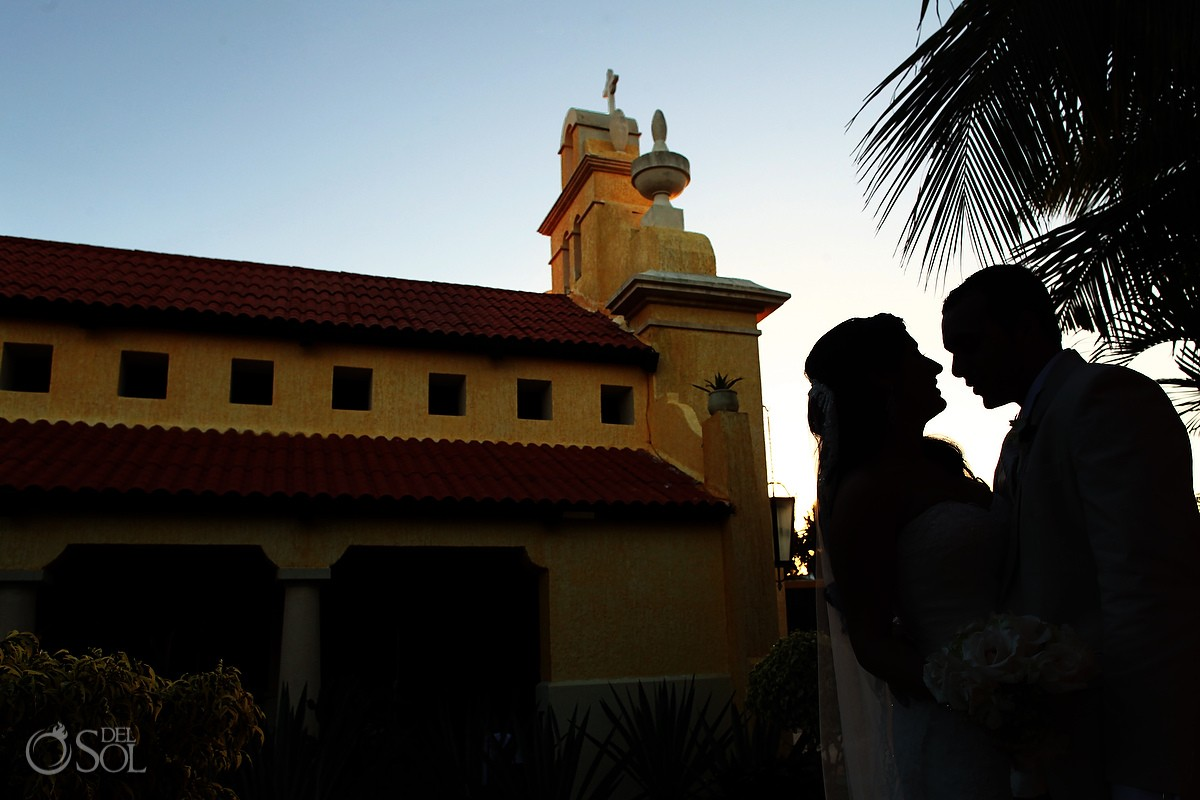 Riviera Maya wedding Grand Palladium Mexico Del Sol Photography