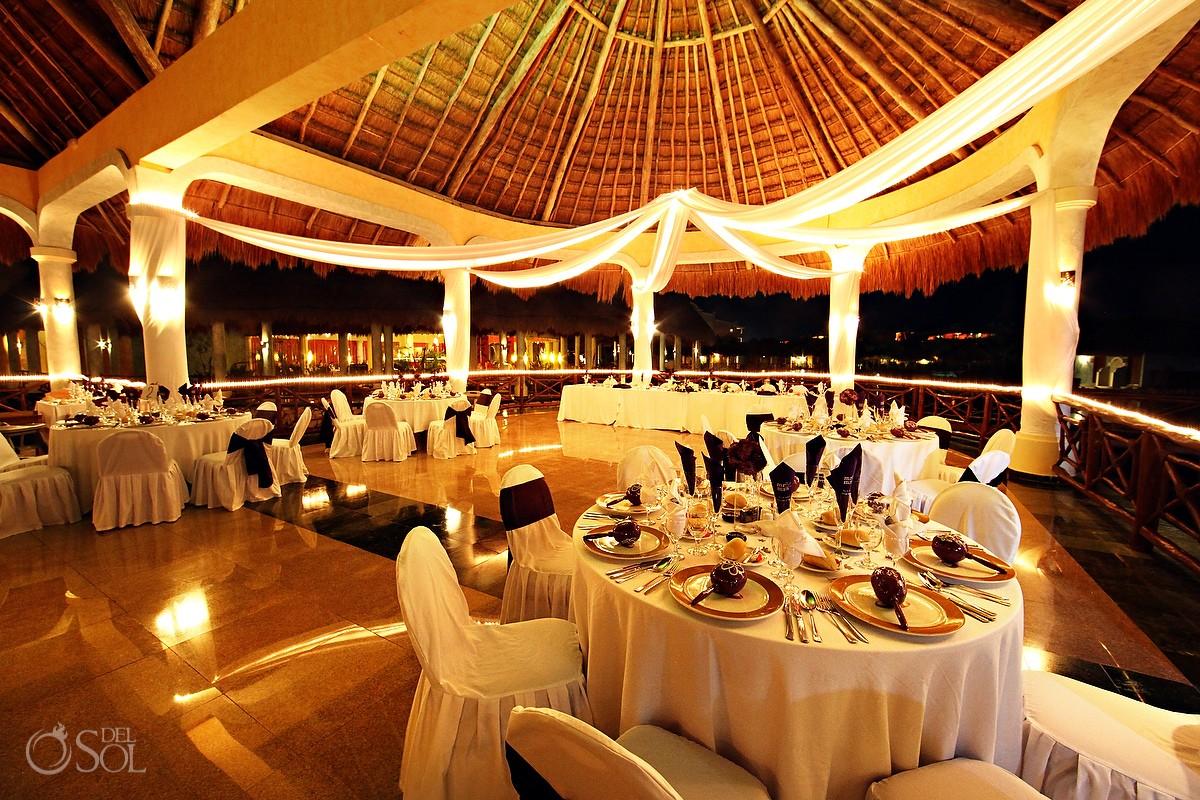 Riviera maya wedding at grand palladium kantenah sabrina for Riviera maya wedding photographer