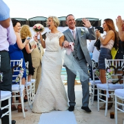 Riviera Maya wedding Now Jade Mexico Del Sol Photography