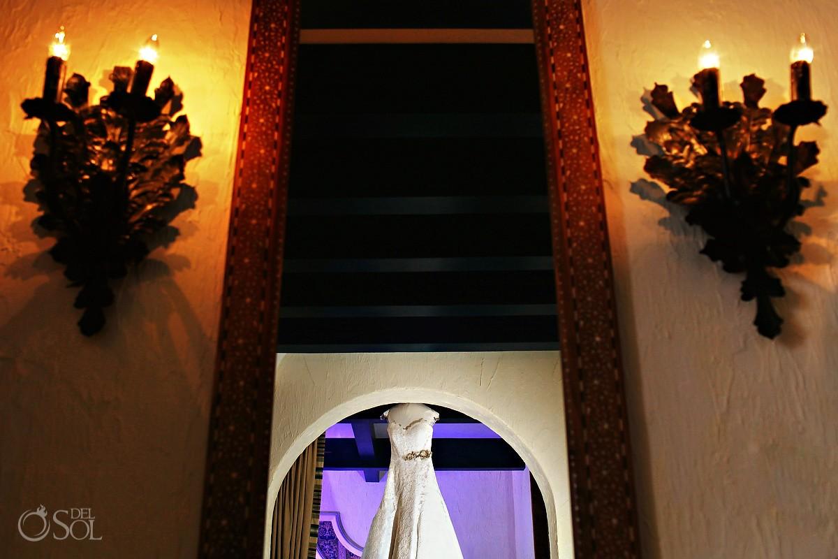 Riviera Maya wedding Zoetry Paraiso Mexico Del Sol Photography