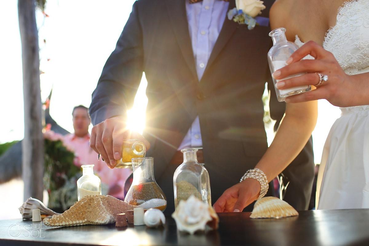 Riviera Maya wedding Al Cielo Hotel Mexico Del Sol Photography