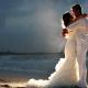 Wedding Rosewood Mayakoba photography