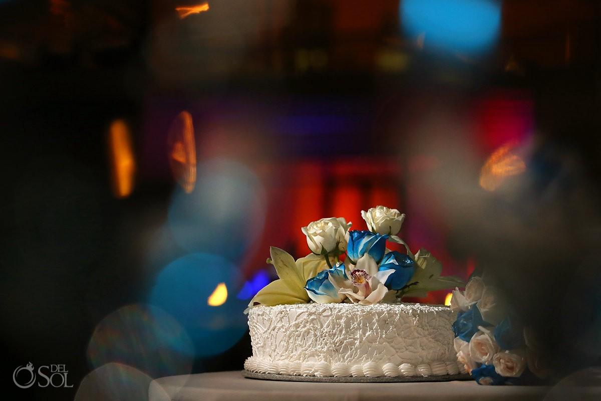 Destination wedding Iberostar Cancun Mexico Del Sol Photography