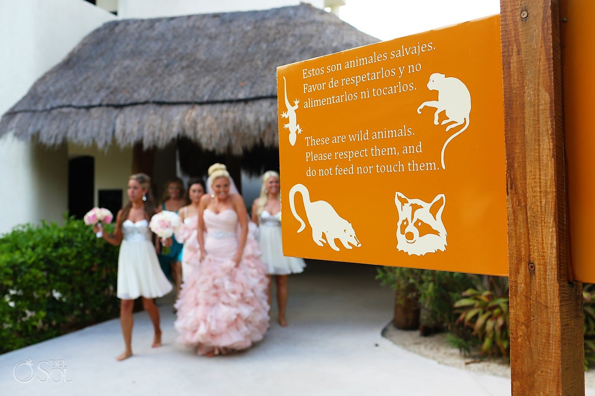 Riviera-Maya-Wedding-Secrets-Maroma_AS_0