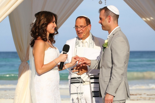 Tulum Wedding at Akiin photographers
