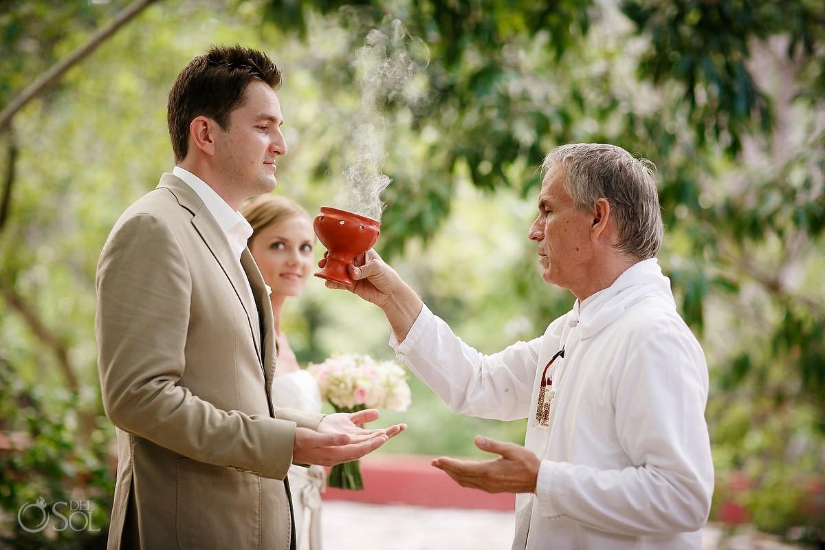 Hacienda Yucatan wedding Mexico Del Sol Photography