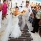 Akiin Tulum Destination Wedding Photographer
