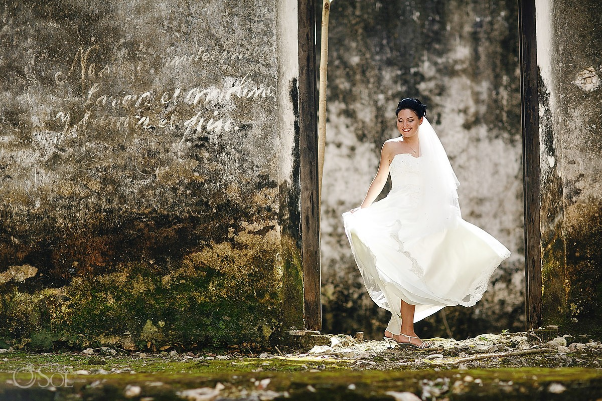 Wedding-Hacienda-Uayamon-Campeche_OB_001