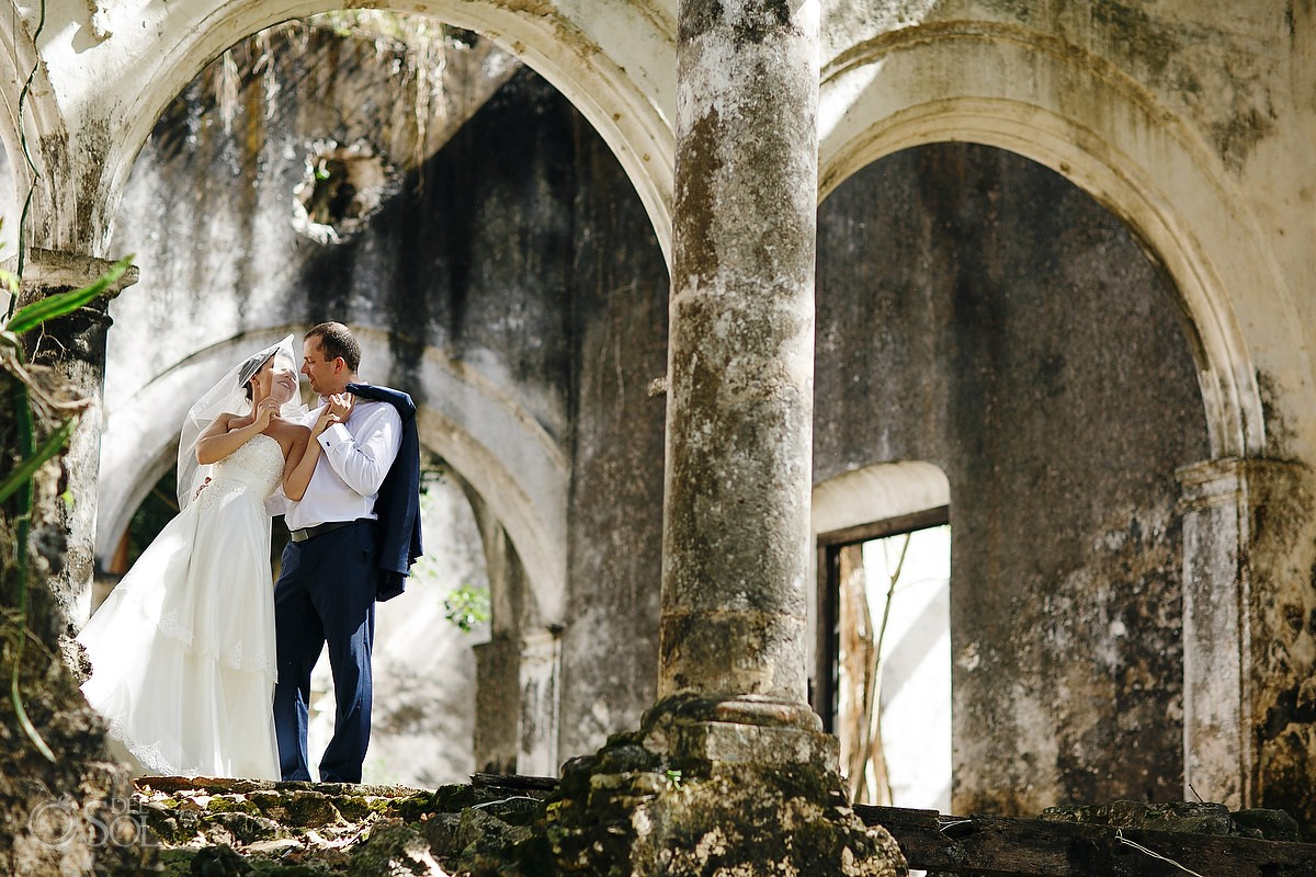 Wedding-Hacienda-Uayamon-Campeche_OB_004