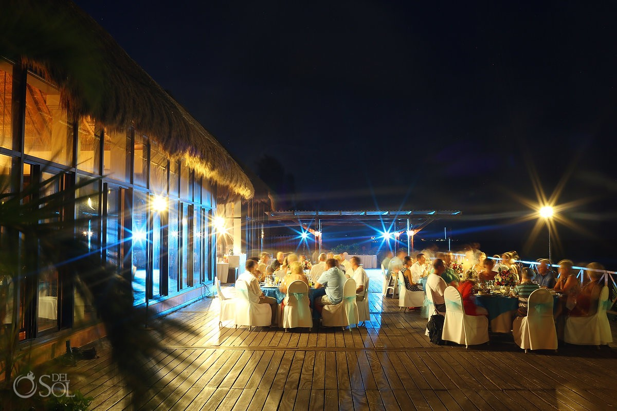 Sapphire Beach Club