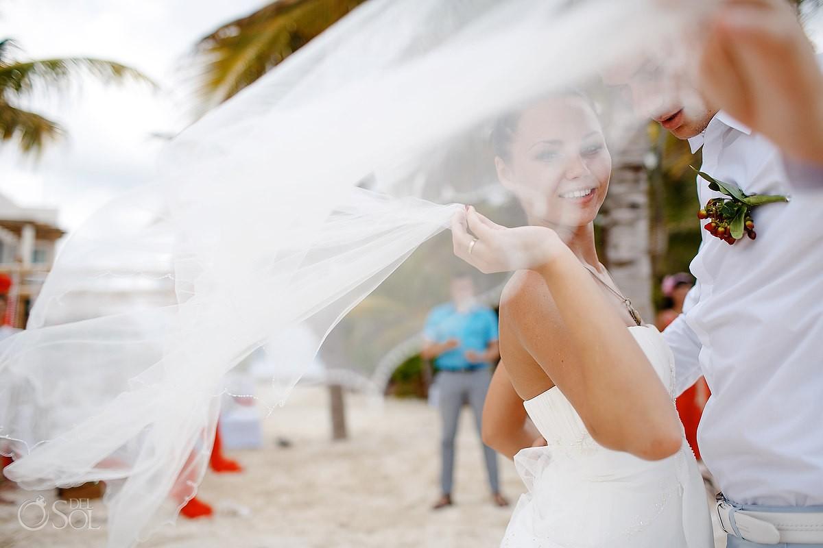 Photos Wedding Arenika Beach Club