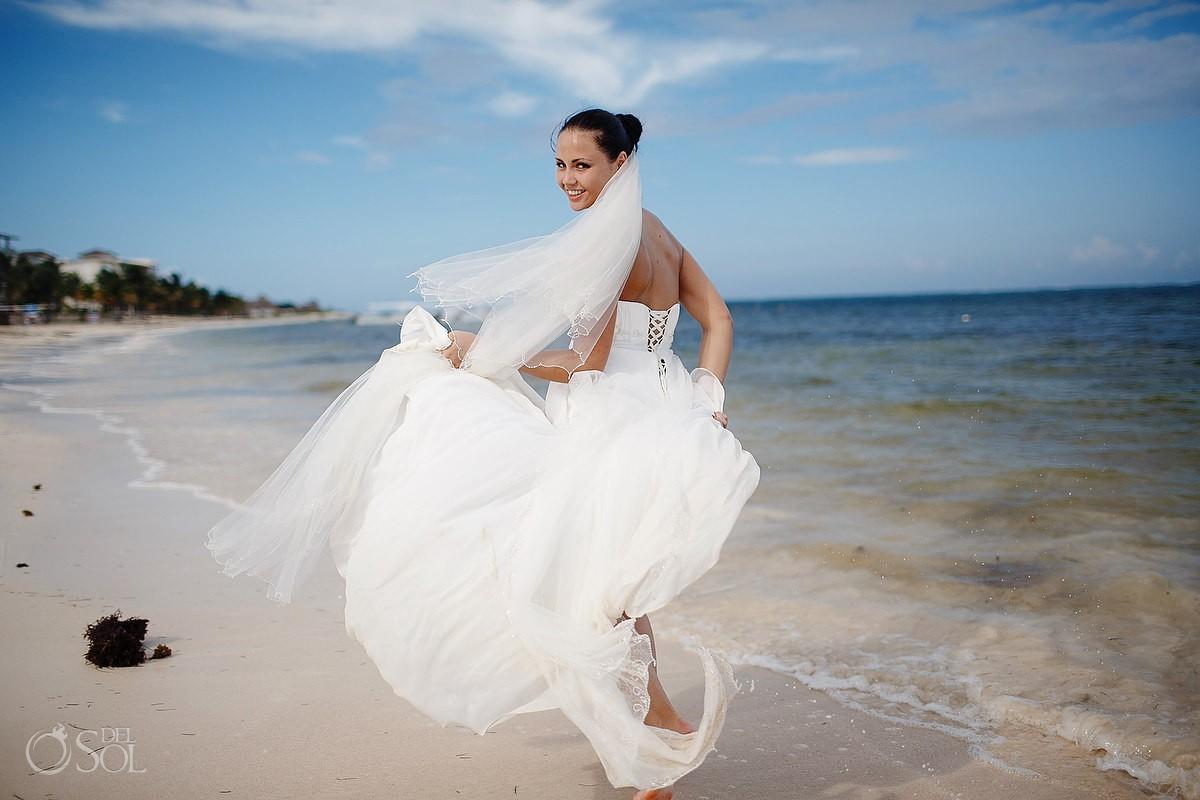 Wedding Arenika Beach Club