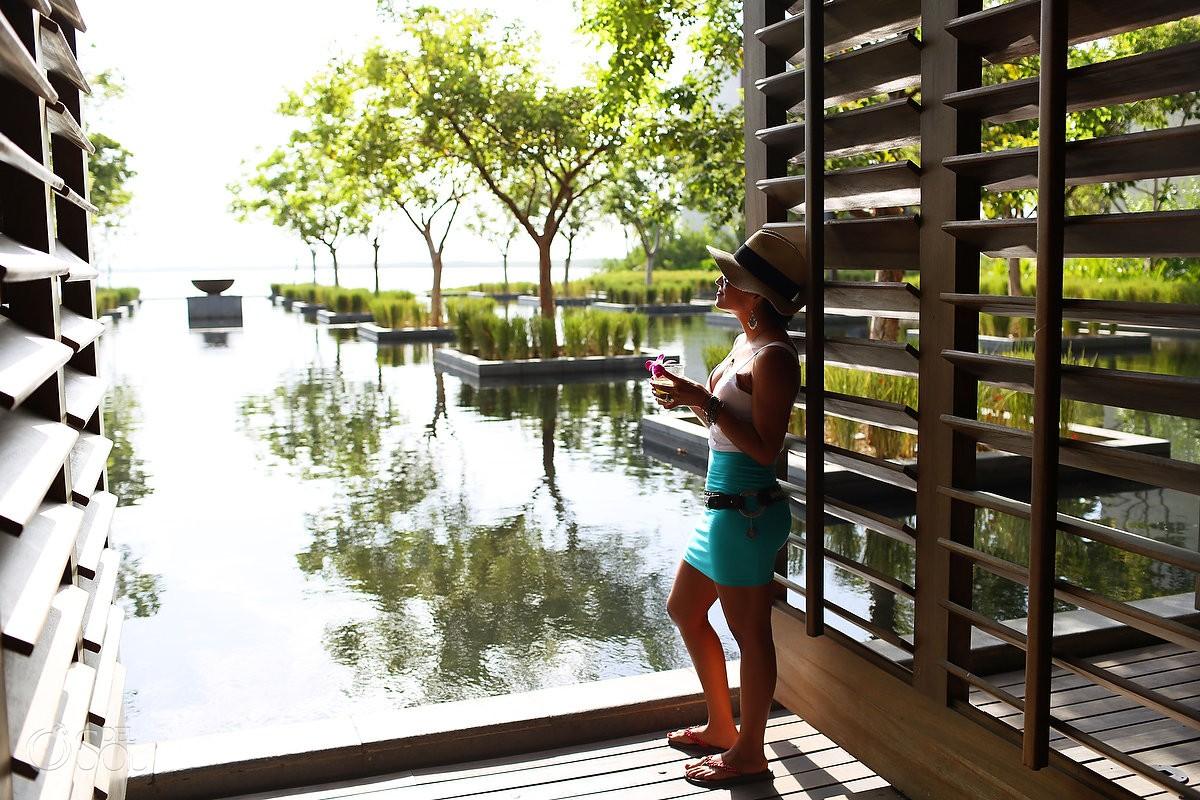 Design Nizuc Resort And Spa experience nizuc resort and spa cancun