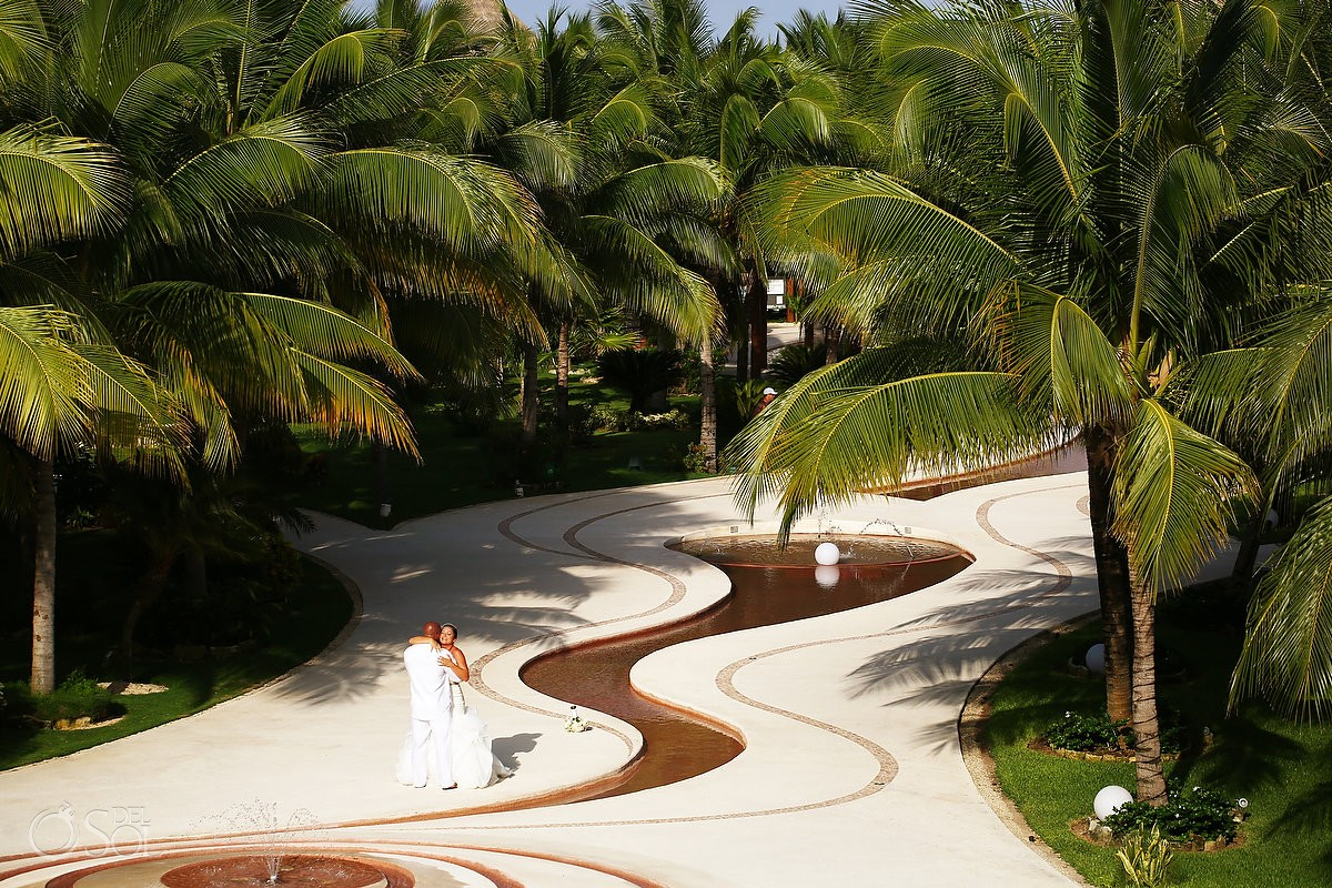 Destination-Wedding-Secrets-Maroma-Rivie