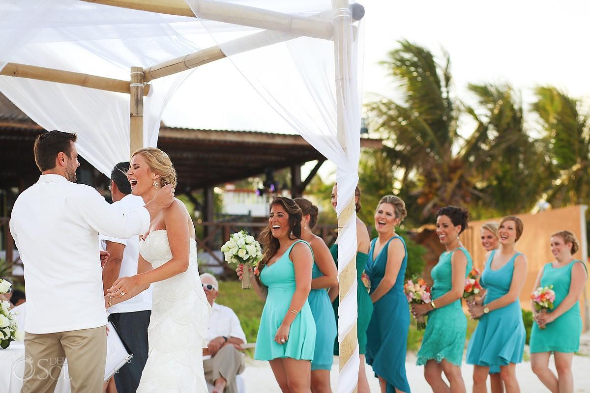 Now Shire Weddings Wedding Ideas 2018