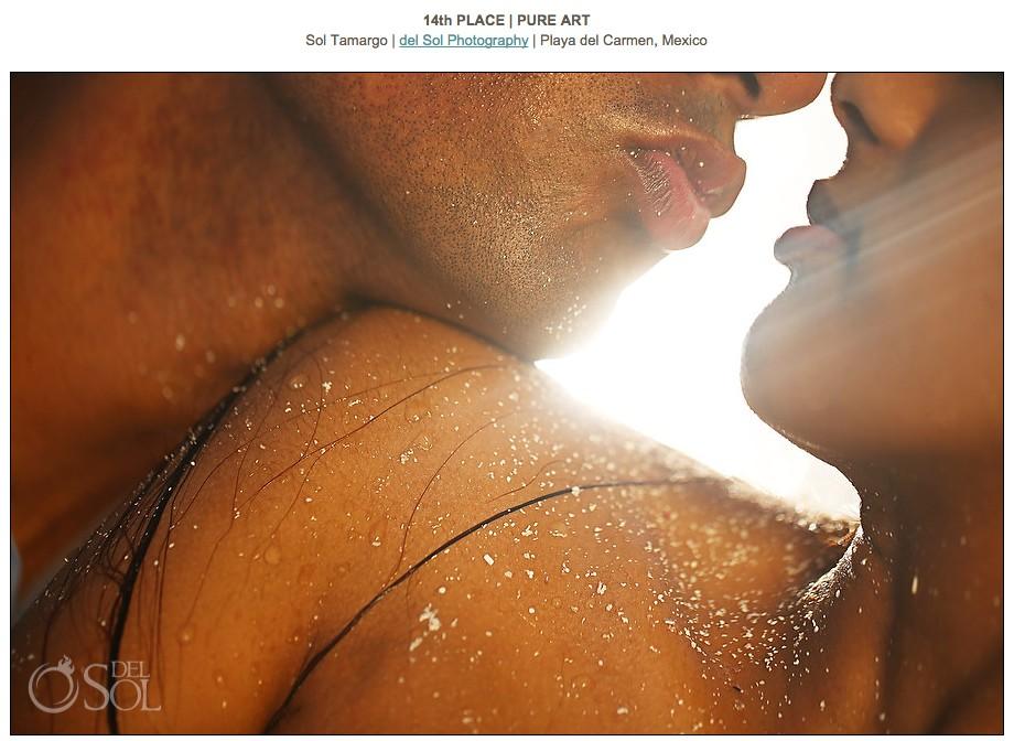 Wedding photography awards Sol Tamargo Del Sol Photography