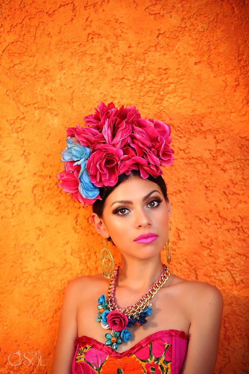Claudia Bo Designer